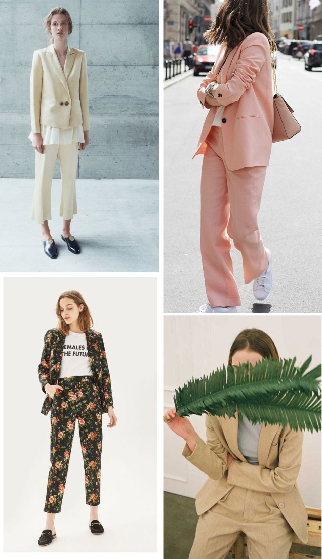 new-pant-suit-roundup