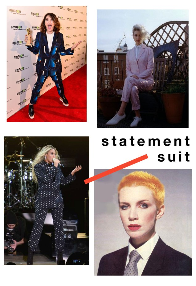 statement-suits