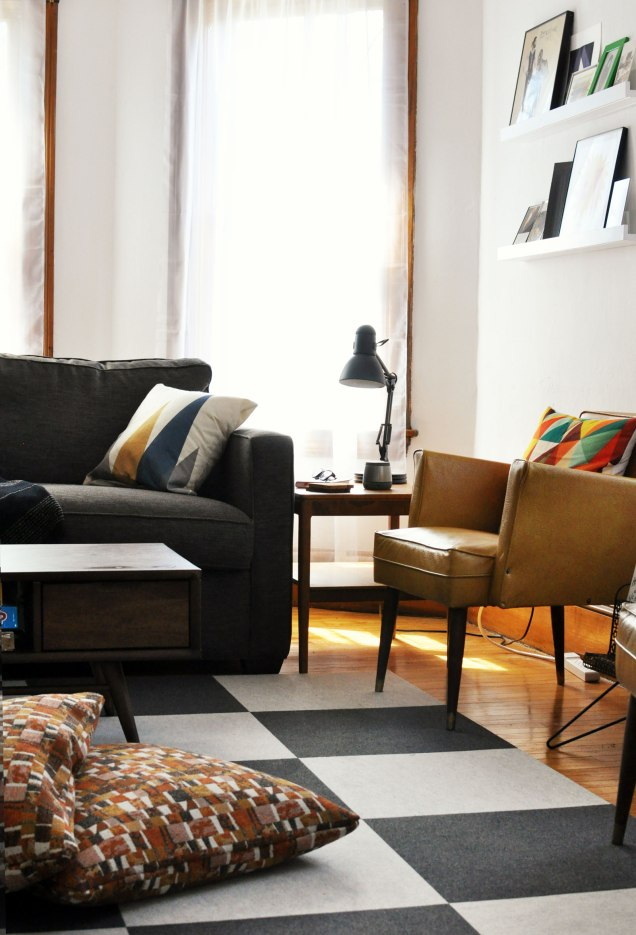 AIRBNB-Living-Room-Corner
