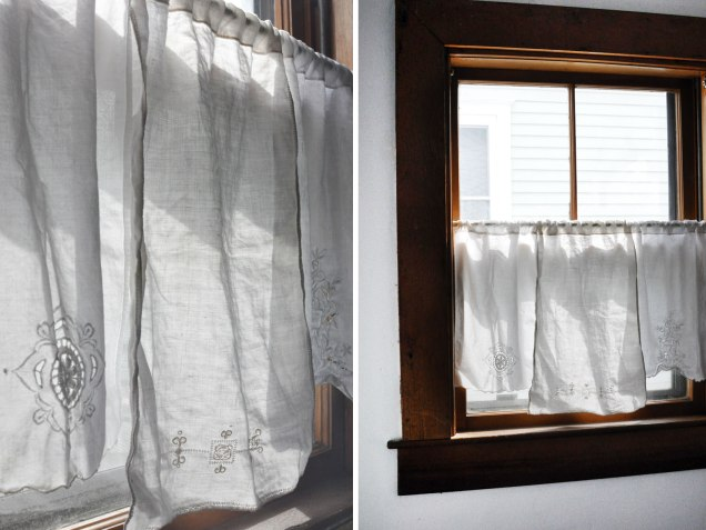 Homemade-Curtains