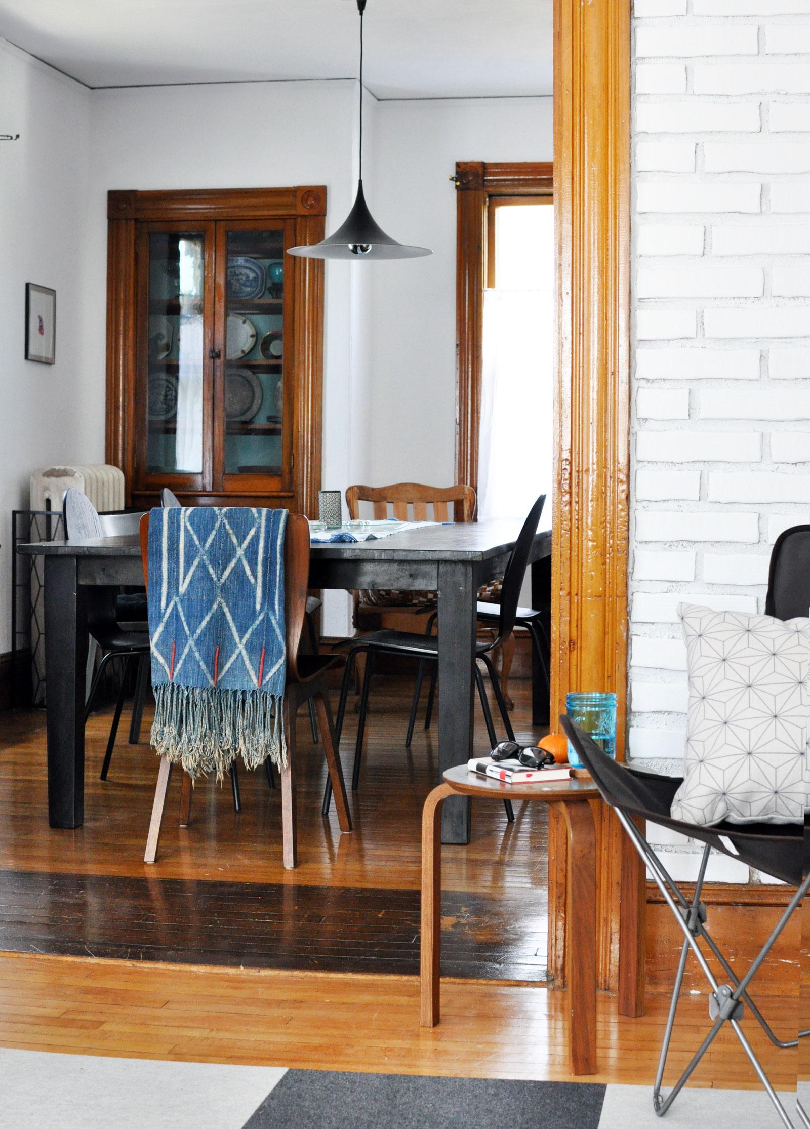 Atemberaubend Küche Design Zentrum Portsmouth Nh Galerie - Ideen Für ...