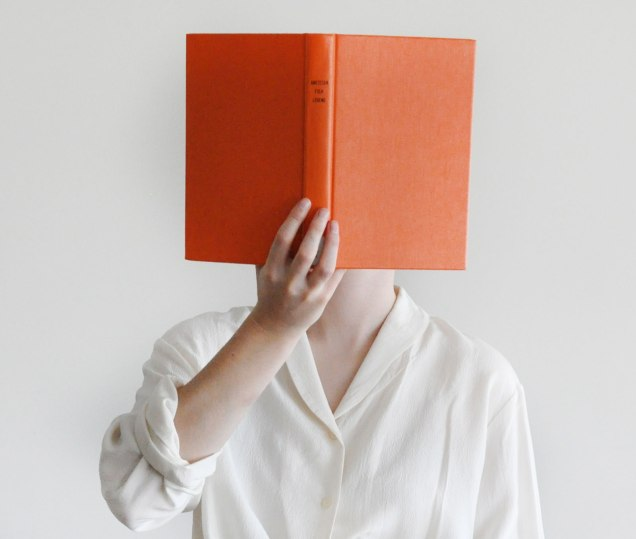 SAVERS-SILK-ORANGE-BOOKFACE