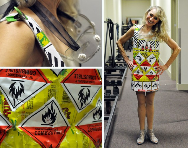Combustible-Dress-Lady