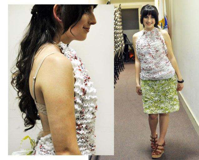 Crochet-Bag-Dress