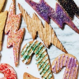 ba xmas cookies