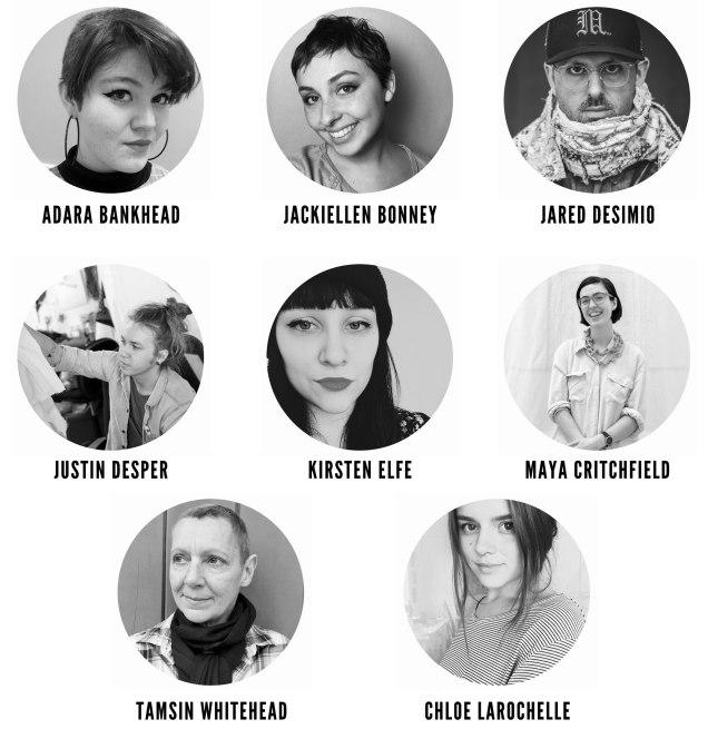 2018-Designer-Finalists