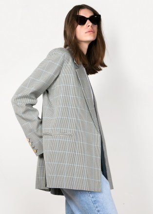 Plaid-Blazer-IMG_7150
