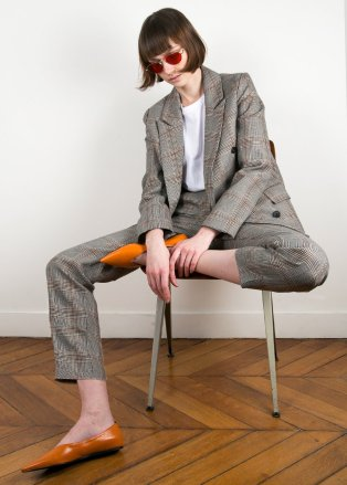 Plaid-Suit-IMG_3216